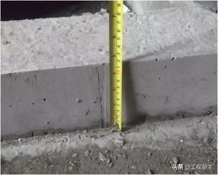 卫生间渗漏水常见问题及防渗漏施工措施_2