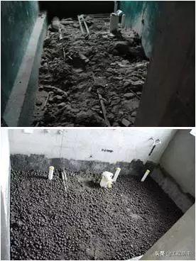 卫生间渗漏水常见问题及防渗漏施工措施_4
