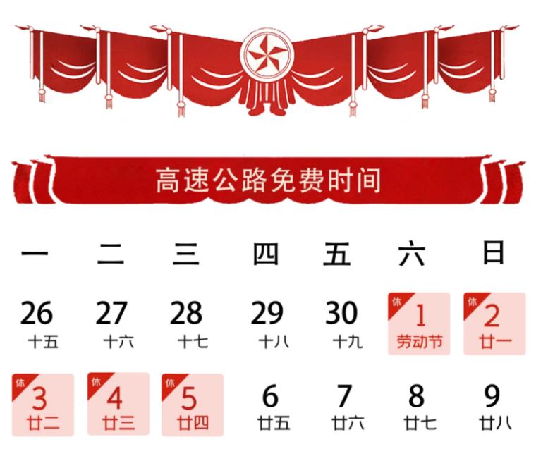 [劳动节]五一建筑工程施工及交通安全培训_5