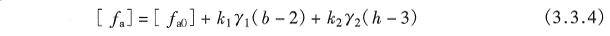 浮重度、有效重度到底啥区别?_3