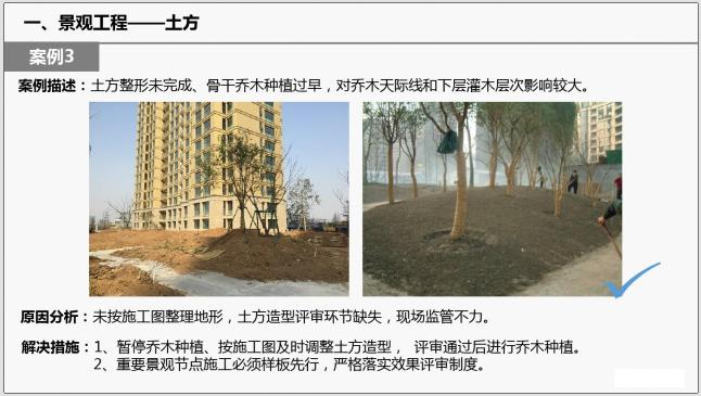 房企品质管控敏感点案例手册(景观篇)_4