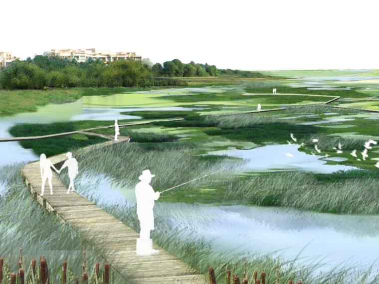 [江西]知名湿地生态公园概念规划方案-image.png