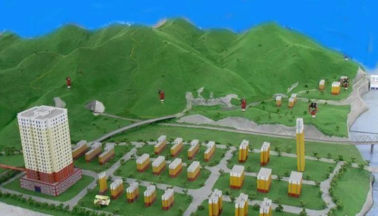 地产项目成本管控,土方工程最难?_11
