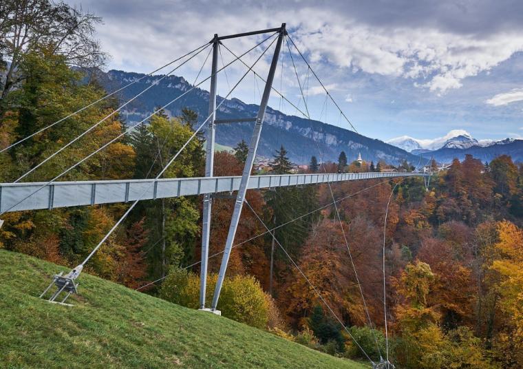 关于桥梁荷载组合,超全总结,建议收藏!_31