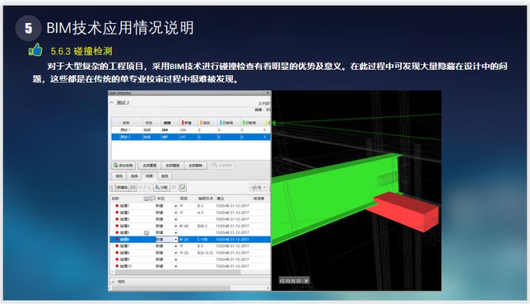 [河南]办公楼安装工程BIM应用(PPT)-image.png
