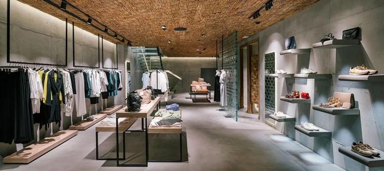 西班牙时尚品牌HENCE旗舰店_15