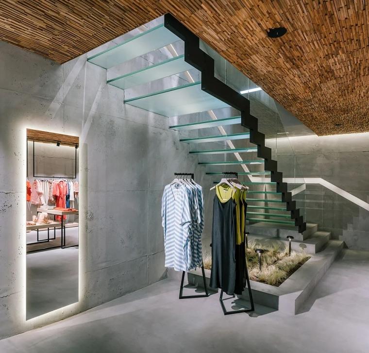 西班牙时尚品牌HENCE旗舰店_20