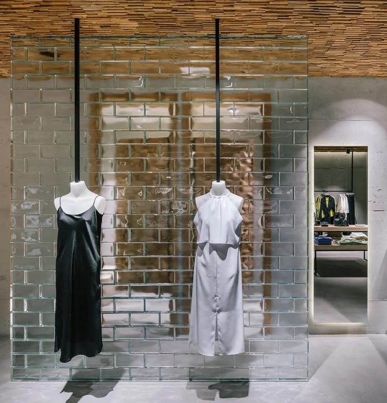 西班牙时尚品牌HENCE旗舰店_18