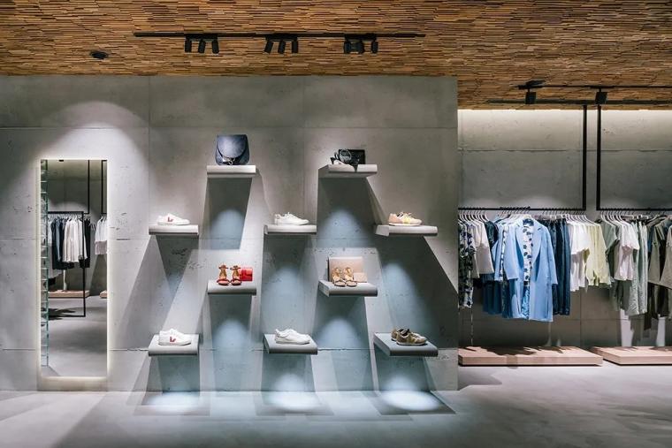 西班牙时尚品牌HENCE旗舰店_17