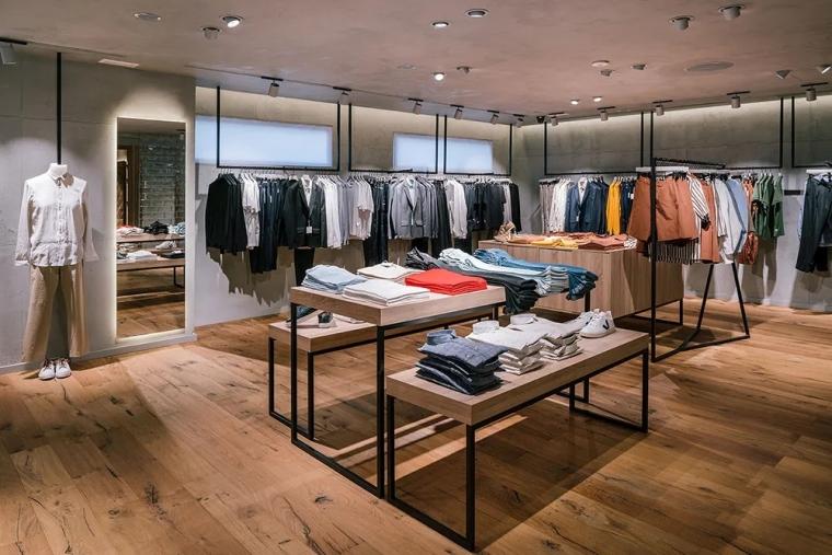 西班牙时尚品牌HENCE旗舰店_25