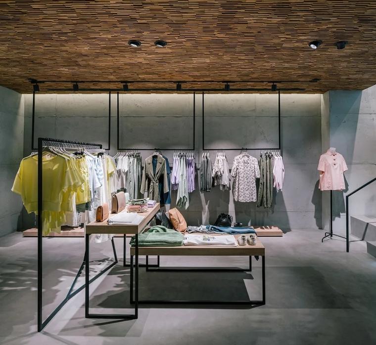 西班牙时尚品牌HENCE旗舰店_22