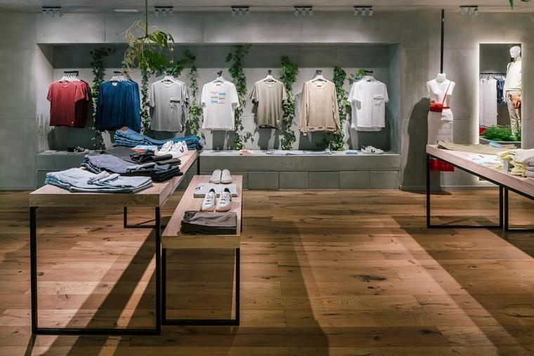 西班牙时尚品牌HENCE旗舰店_26