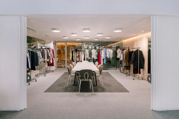 西班牙时尚品牌HENCE旗舰店_27