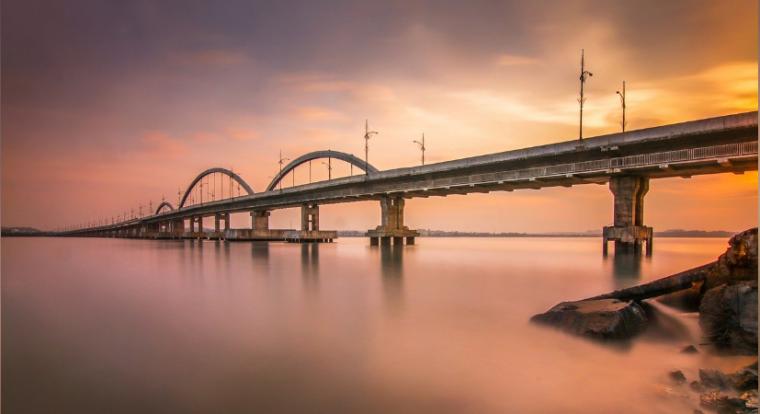 关于桥梁荷载组合,超全总结,建议收藏!_1