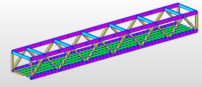关于桥梁荷载组合,超全总结,建议收藏!_5