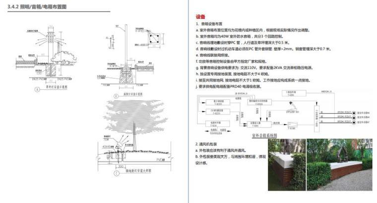 头部地产设计标准化、技术标准化、管理标准_6