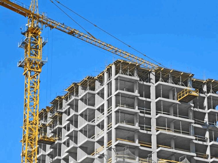 [国企]河南超高层结构大体积混凝土施工方案_1