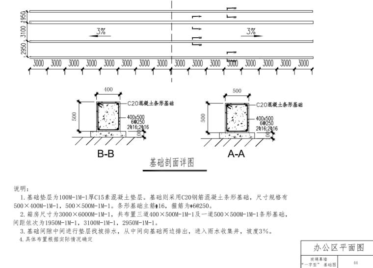 [国企]华北地区临建设施标准化图集2019_8