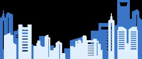 2021最新整理:100+套市政道路施工图纸合集_1