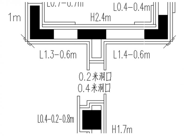 模板钢支撑体系:工艺详解,提质增效!_70