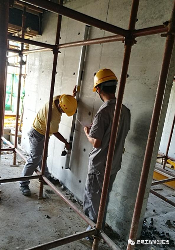 模板钢支撑体系:工艺详解,提质增效!_115