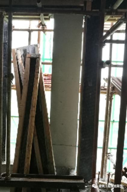 模板钢支撑体系:工艺详解,提质增效!_77