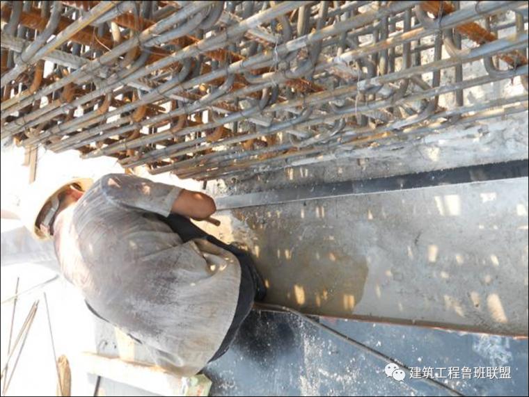 模板钢支撑体系:工艺详解,提质增效!_39