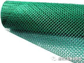 建筑工程常用的四类防水材料_20