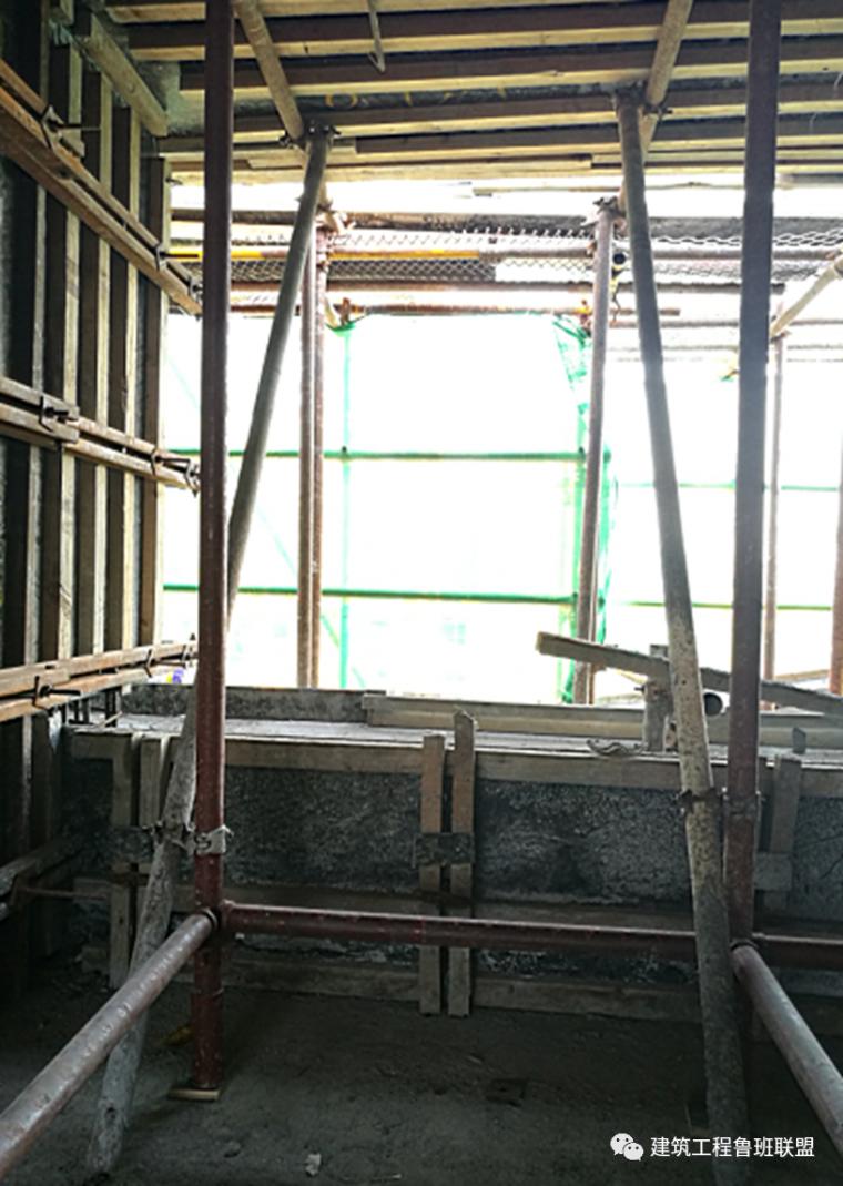 模板钢支撑体系:工艺详解,提质增效!_84