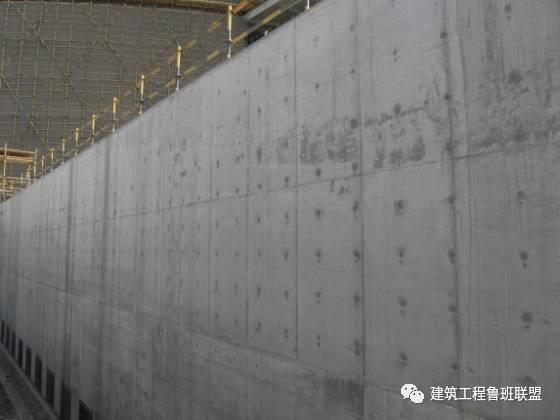 建筑工程常用的四类防水材料_21