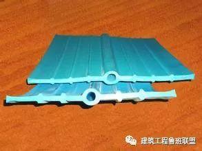 建筑工程常用的四类防水材料_24