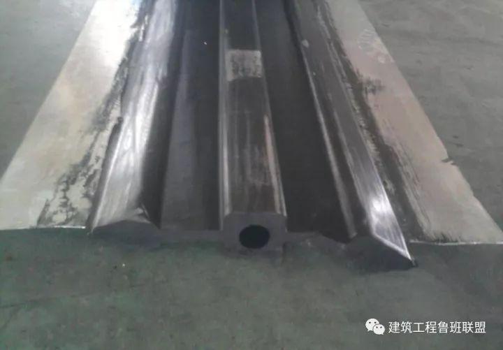 建筑工程常用的四类防水材料_26