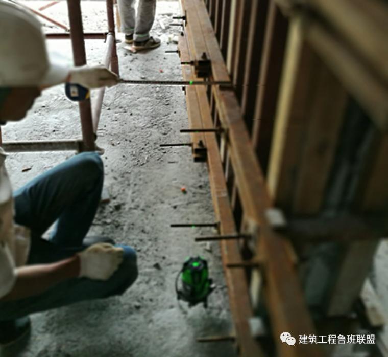 模板钢支撑体系:工艺详解,提质增效!_88