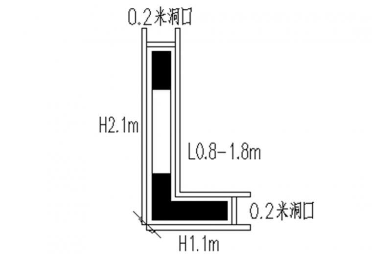 模板钢支撑体系:工艺详解,提质增效!_48