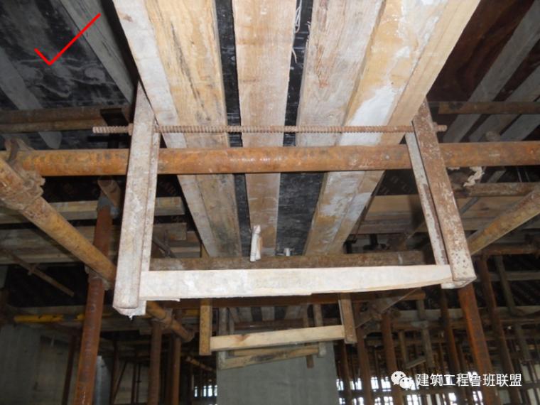 模板钢支撑体系:工艺详解,提质增效!_94