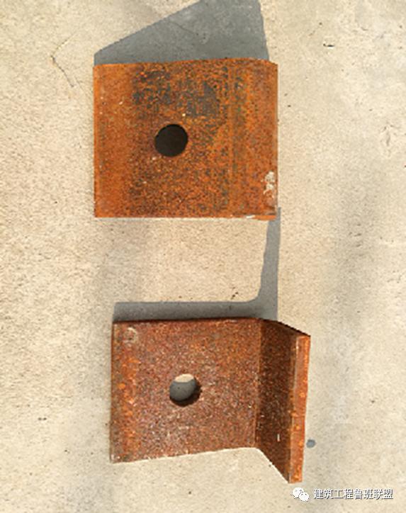 模板钢支撑体系:工艺详解,提质增效!_8