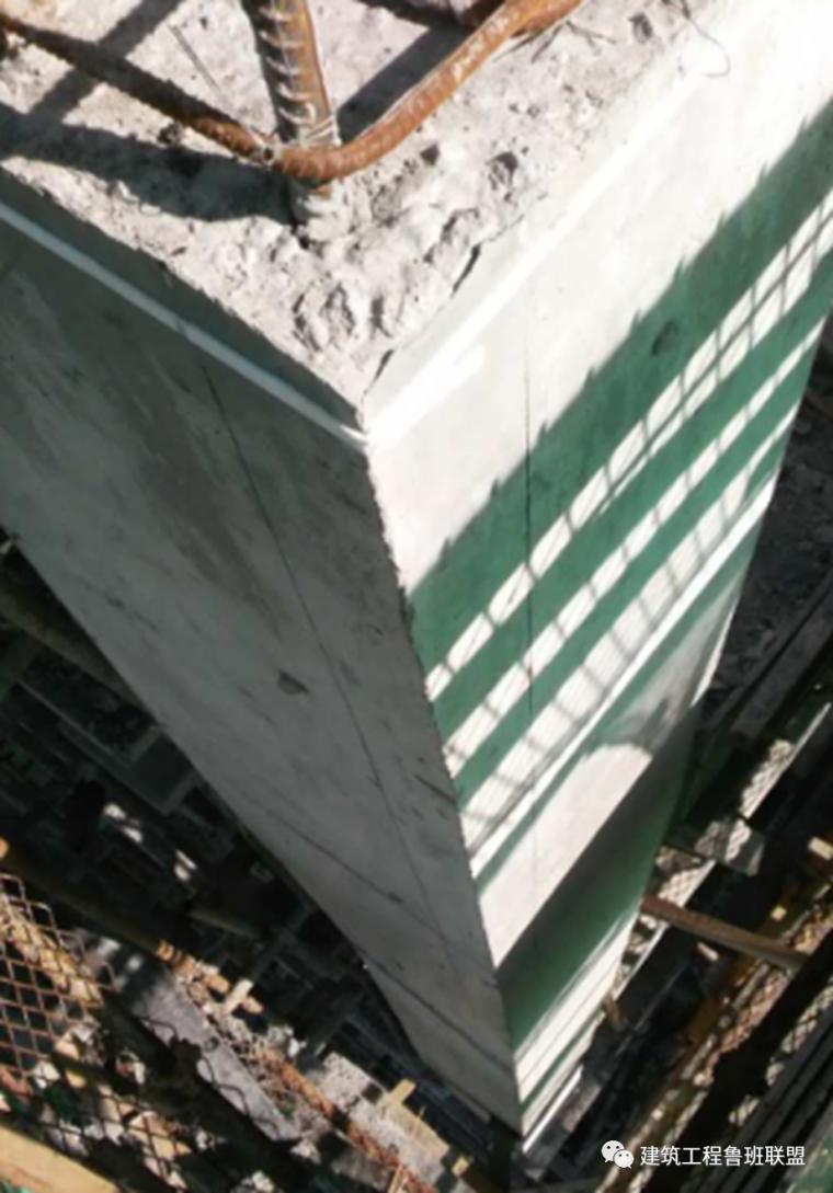 模板钢支撑体系:工艺详解,提质增效!_56