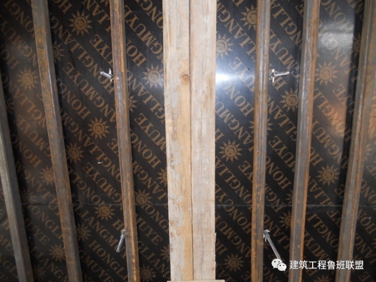 模板钢支撑体系:工艺详解,提质增效!_103