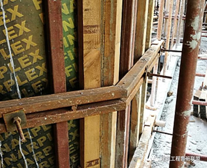 模板钢支撑体系:工艺详解,提质增效!_60