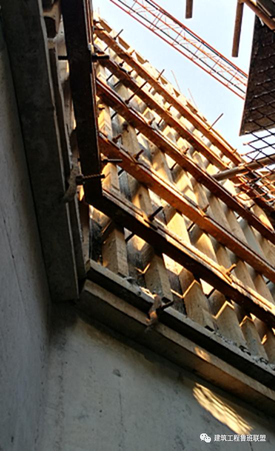 模板钢支撑体系:工艺详解,提质增效!_62