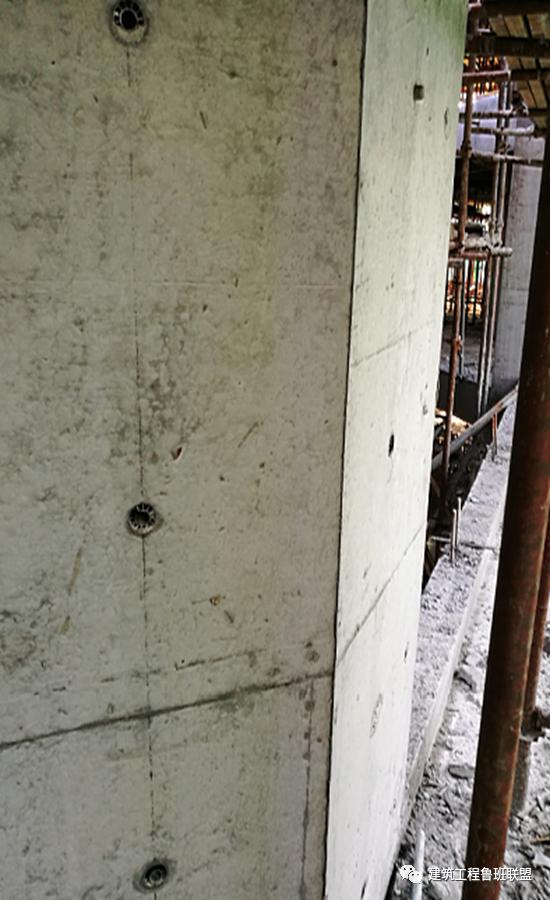 模板钢支撑体系:工艺详解,提质增效!_63