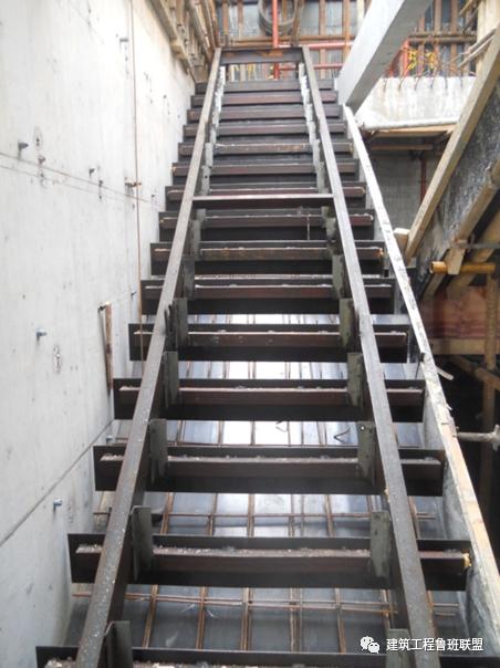 模板钢支撑体系:工艺详解,提质增效!_111
