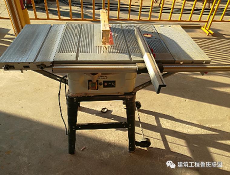 模板钢支撑体系:工艺详解,提质增效!_22