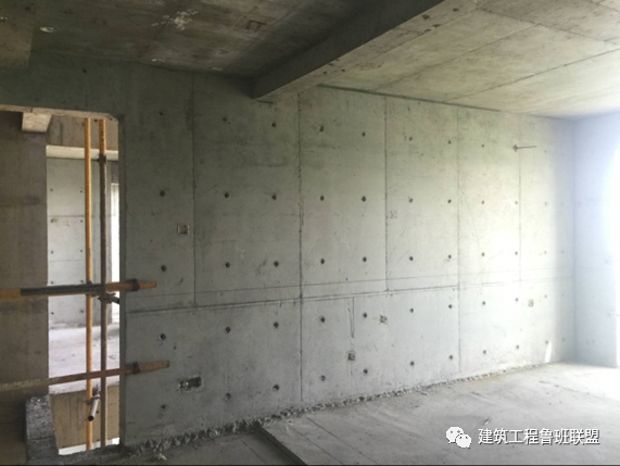 模板钢支撑体系:工艺详解,提质增效!_121