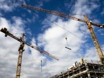 2020年二建建筑专业考题合集(含记忆口诀)