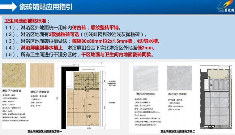 主席指示集团标准手册-装修设计篇-415p_18