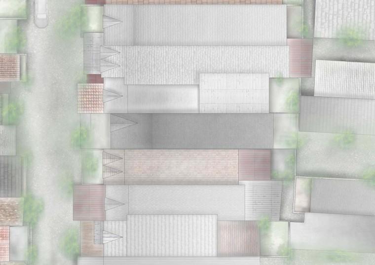 泰国佩提卡森艺术家工作室_11