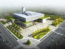 [二建]《建筑工程管理与实务》讲义2021