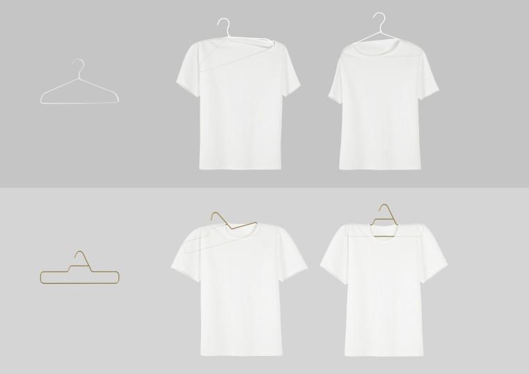 T恤衣架_3