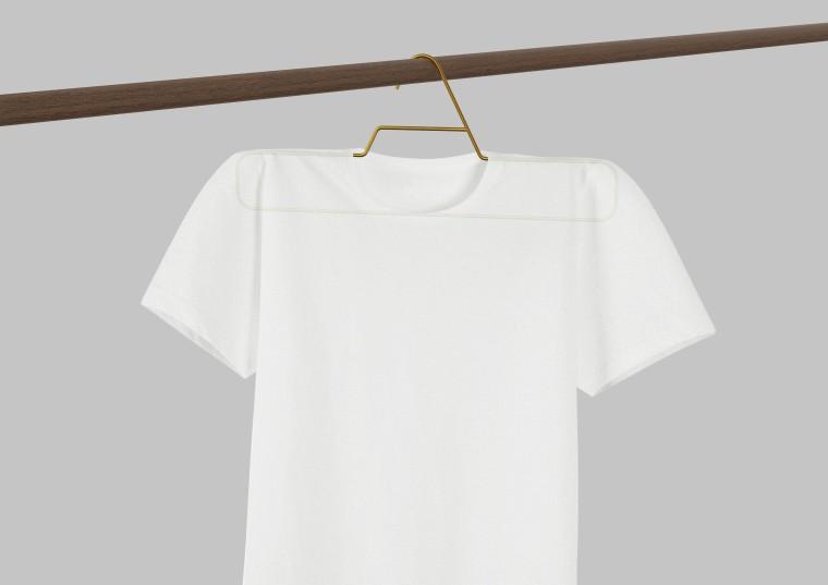 T恤衣架_2